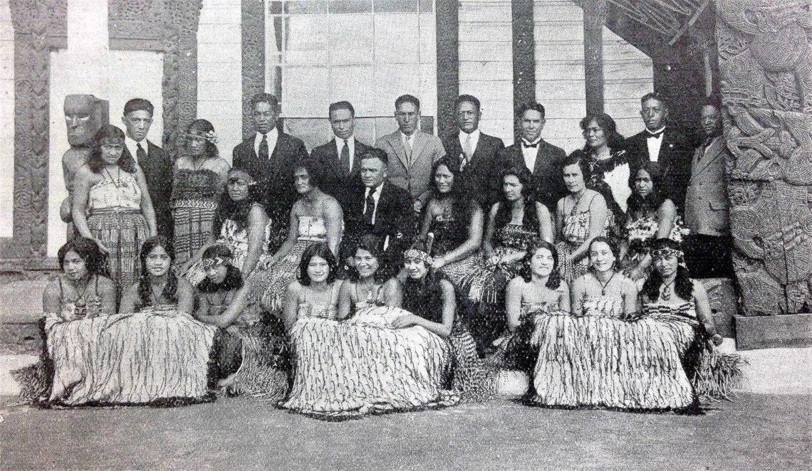 Rotorua Maori Choir.jpg